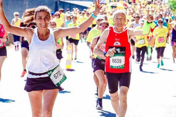 Notable Mountain Running Races 570x380 - Notable Mountain Running Races
